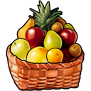 fruits-icon