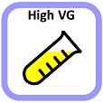 high-vg