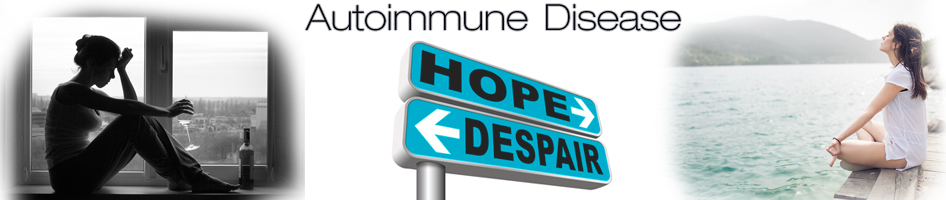 autoimmune-disease-and-smoking-addiction