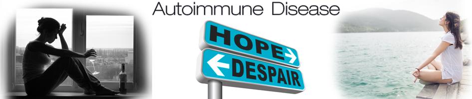 autoimmune-disease-and-smoking-addiction