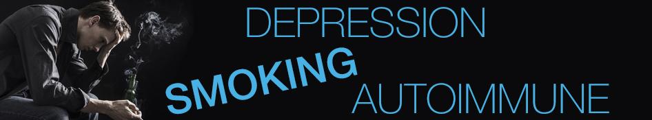 Depression-and-smoking