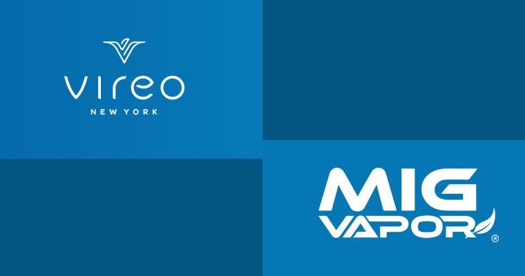 viero health and Mig Vapor