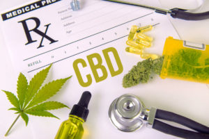 learn-about-the-benefits-of-cbd-hemp-oil