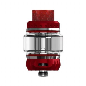 rda-and-rta-tanks-compared-to-mesh-coil-tanks