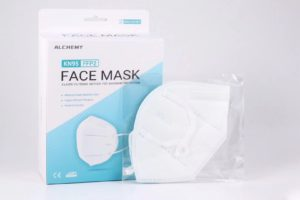 mask-for-coronavirus-protection