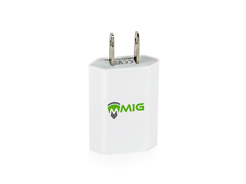 Car, Wall and USB eCig Chargers and Adapters