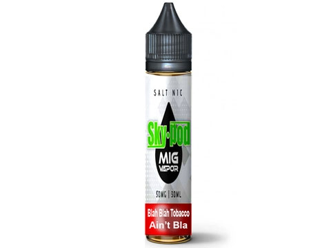 POD JUICE FOR ALL POD VAPING SYSTEMS
