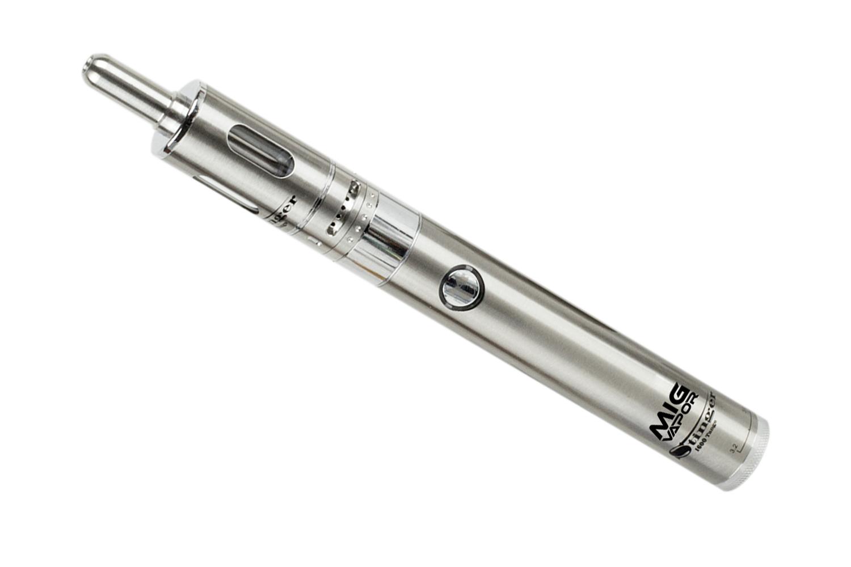 Stinger E-Cigarette Kits