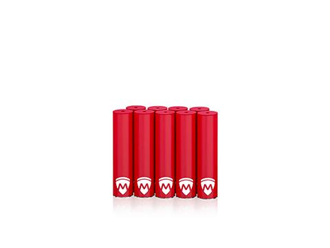 Pre-filled eCig Cartridges