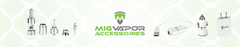 Vape Accessories