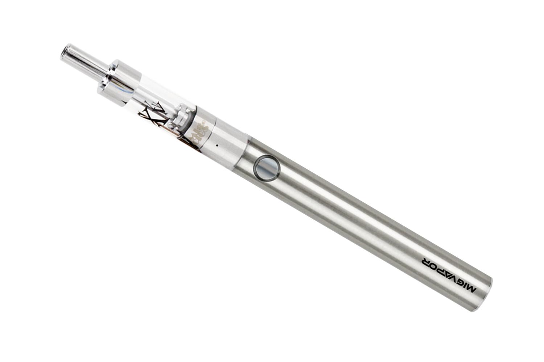 X-5 E-Cigarette Kits