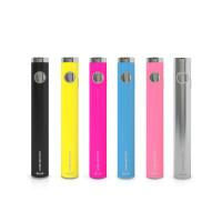 Mig-cig-bug-mini-all-colors-handheld