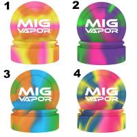 concentrate-container-jar-mig-vapor-colors
