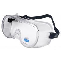 Mig-Vapor-medical-goggles-virus-and-bacteria-aerosol