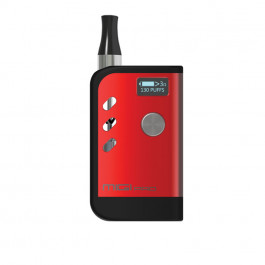 Mig Vapor® | Electronic Cigarettes, Vaporizers | Custom E