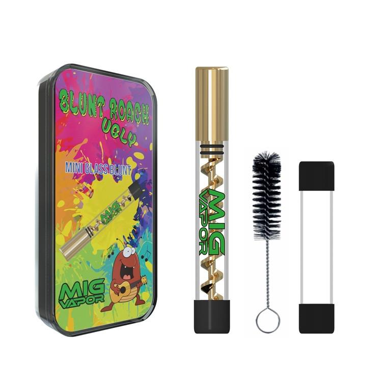 mini-glass-blunt-roach-mig-vapor