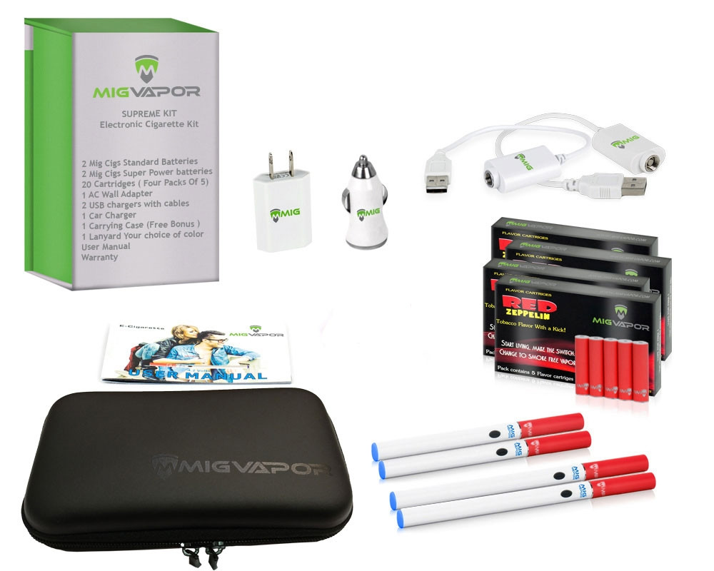 vapor-cigarette-kit-for-couples-mig-cig