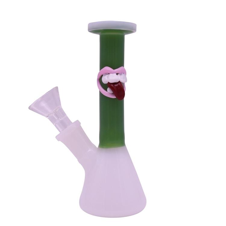 taste-buds-glass-pipe