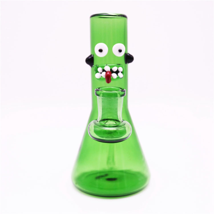jolly-green-glass-water-pipe
