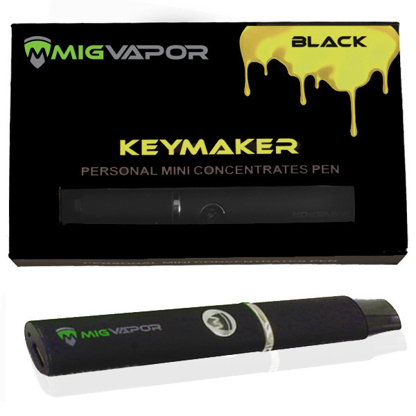 Keymaker-Black-500mah-vaporizer-mig-vapor