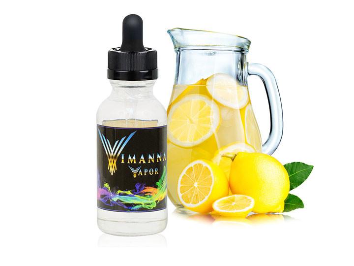 Mig Vapor-Lemonade--E-Juice