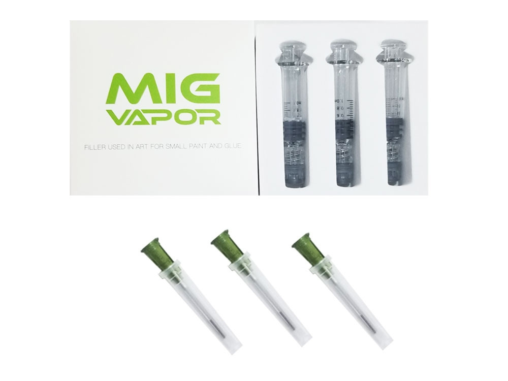 professional-syringe-for-filling-disposable-510-tanks-and-disposables-mig-vapor