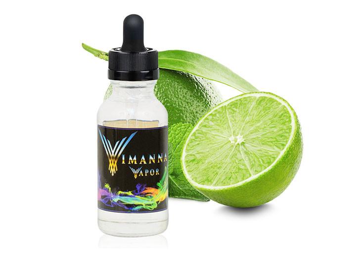Mig-Vapor-Lime-Drop- E-Juice