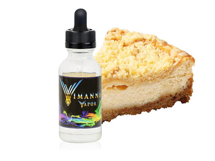 Mig-Vapor-Liquid-Cheesecake-E-Juice