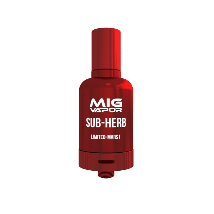 the-mig-vapor-sub-herb-limited-edition-mars1