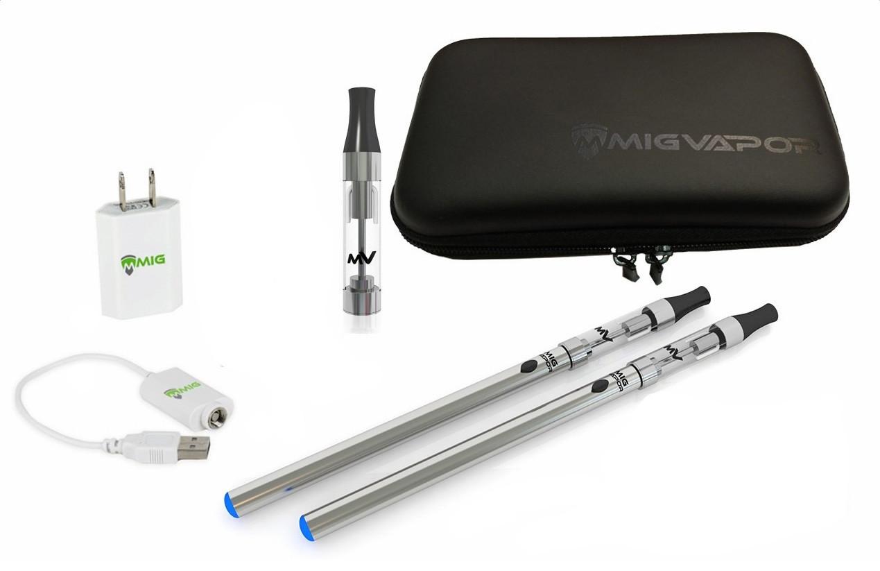 mig-21-vapor-cigarette-kit-mig-vapor
