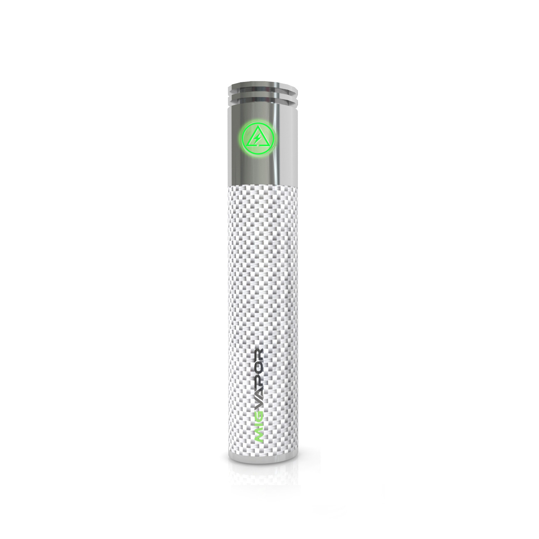 Mig-Vapor-Morpheus-3000-Mah-100-watt-sub-ohm-battery-silver