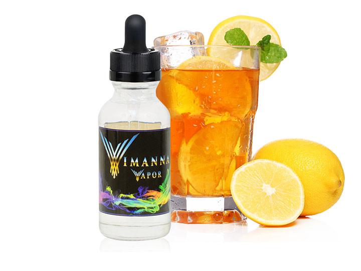 sweet-tea-e-liquid-flavors-mig-vapor