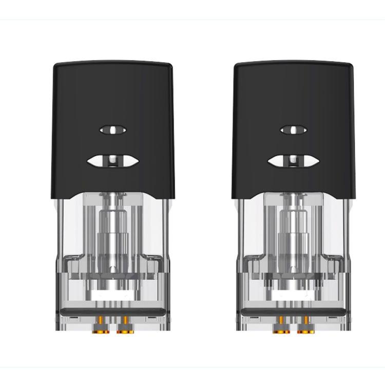 trapRx-pod-mig-vapor-in-box-mig-vapor-pods