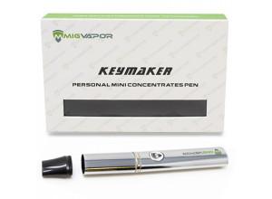 Dab/Wax Pen Keymaker