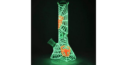 Mig-Vapor-glow-in-the-dark-glass-pipe