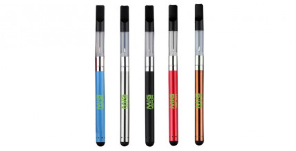 CE3 510 Complete Oil Vape Pen Kit