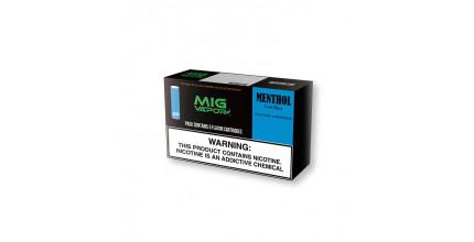 mig-vapor-menthol-cartridge