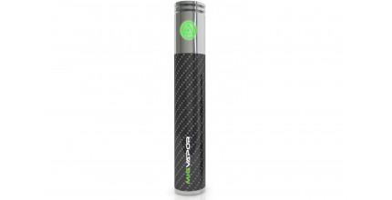 3000-mah-100-watt.mod-battery-mig-vapor