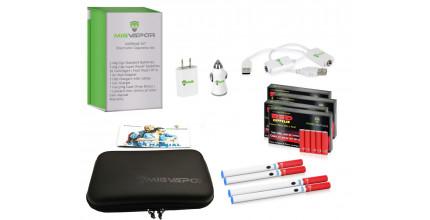 vapor-cigarette-kit-for-couples-mig-cig