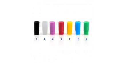 Color-drip-tips-cheap-mig-vapor