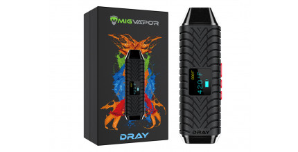 wee-vaporizer-dray-mig-vapor