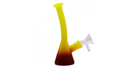 candy-corn-mig-vapor-glass-pipe