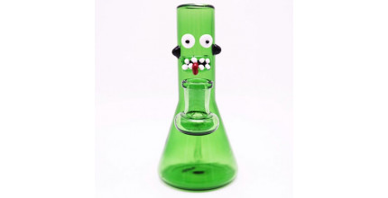 mig-vapor-jolly-green-glass-pipe
