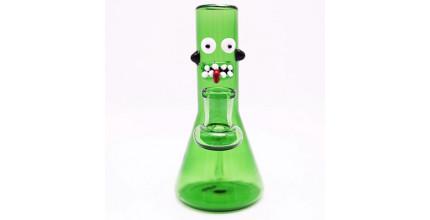 mig-vapor-jolly-green-glass-pipe