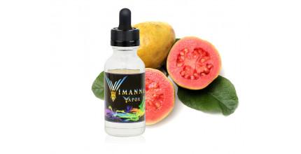 Vimanna-Guava-Mamma-E-Juice