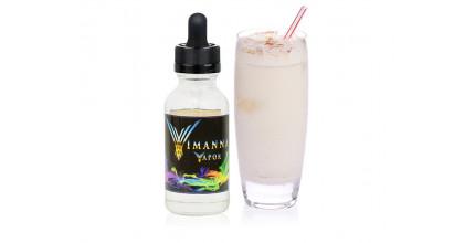 Mig-Vapor-Horchata E-Juice