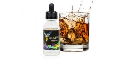 Bourbon-e-juice-flavors-mig-vapor