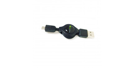 USB-Matrix-Charger- Mig-Vapor