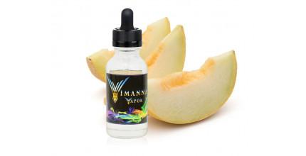 Vimanna Melon Manson E-Juice