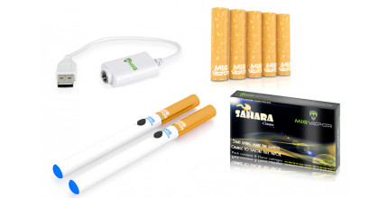 Mig-Vapor-economy-vapor-cigarettes-starter-kit